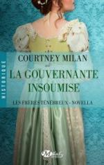 la-gouvernante-insoumise-courtney-milan-editions-milady-189x300