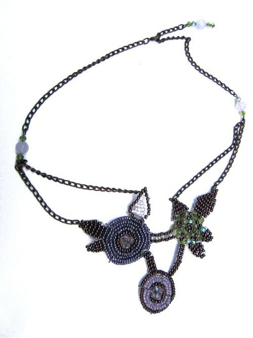collier5