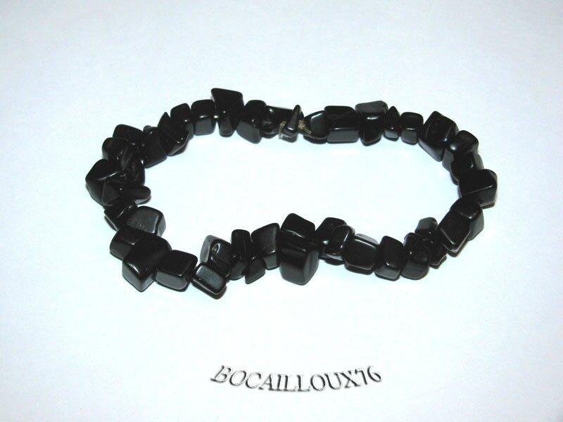 Bracelet ONYX 2 (1)