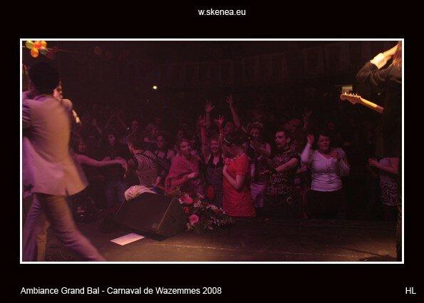AmbianceGrandBal-Carnaval2Wazemmes2008-008