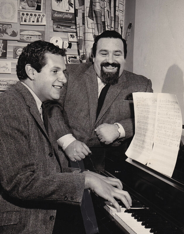 mort_shuman_and_doc_pomus