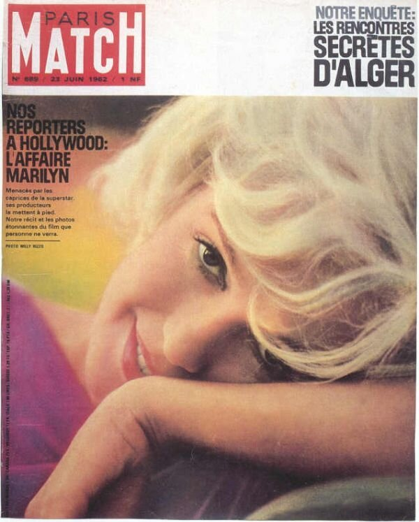 1962-06-23-paris_match-france