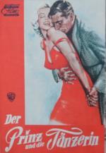 Das neue film prog (All) 1957