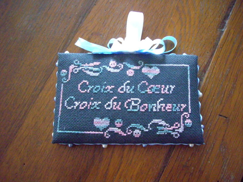 BRODERIE 042