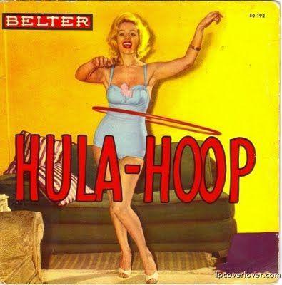 hula-hoop-500x506