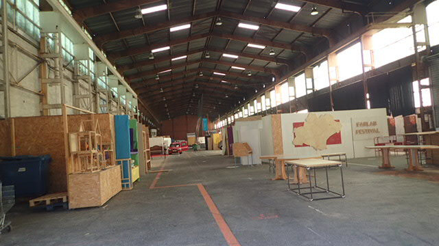 fablabToulouse1