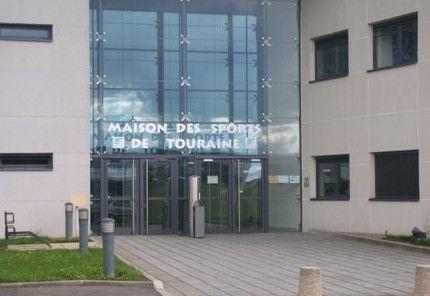 Maison_des_Sports_0e44f
