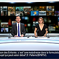stephaniedemuru00.2015_02_28_nonstopBFMTV