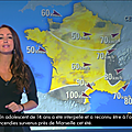 alexandrablanc03.2017_09_14_meteoCNEWS