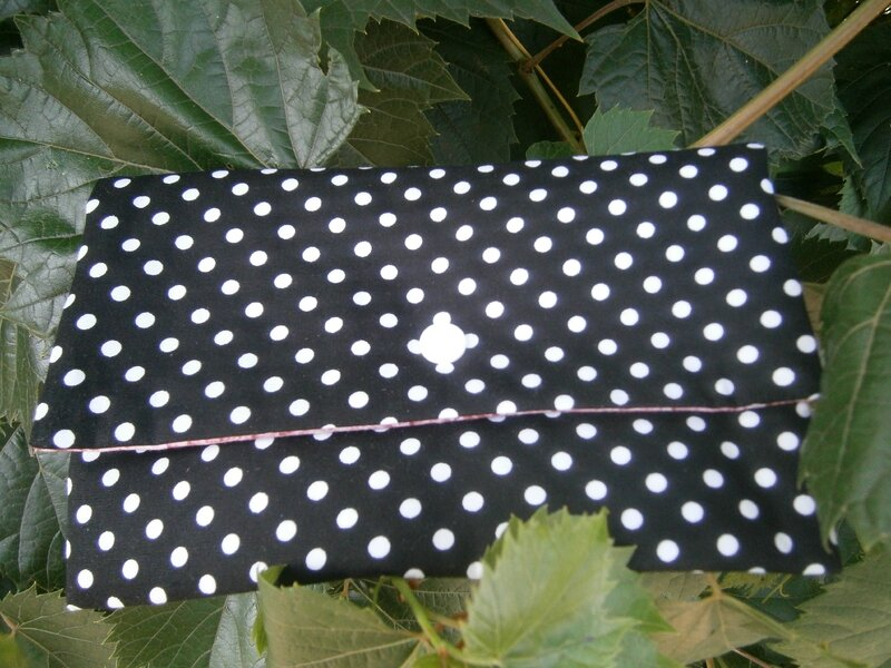 broderie 010