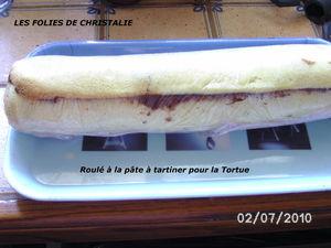 La_tortue_2