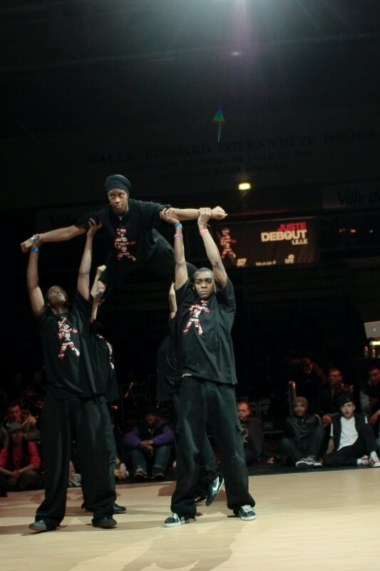 JusteDebout-StSauveur-MFW-2009-699