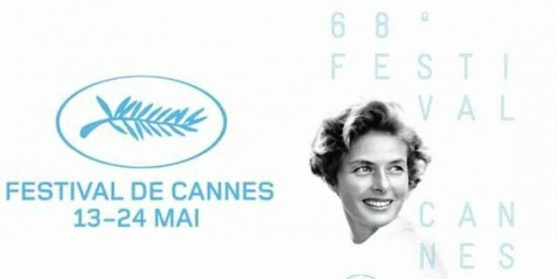 cannes fdc