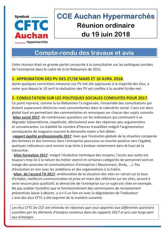 COM CR CCE 19 JUIN 2018 (1)-page-0