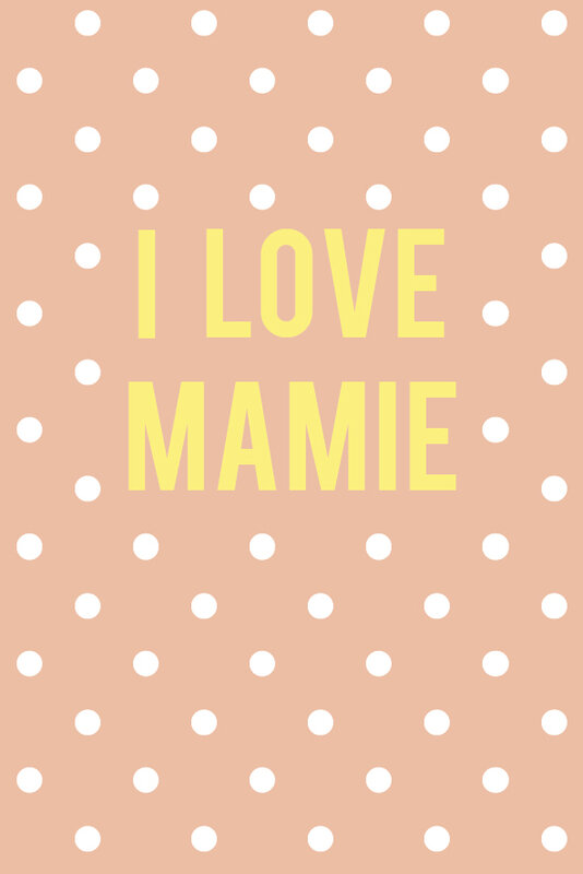 carte-fete-grand-meres-love-mamie-blog-alice-sandra