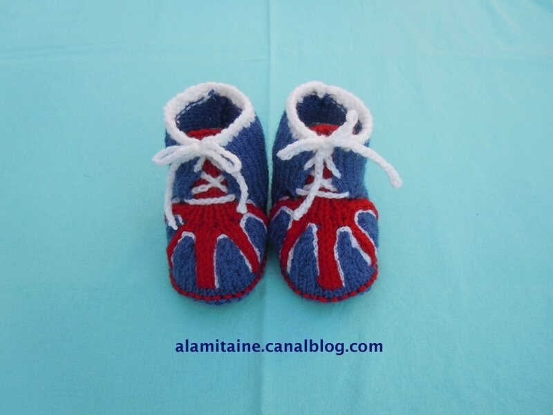 chaussons140
