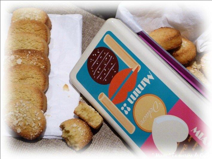 """ღ """" MIAM """" Les macarons d' Amiens"""