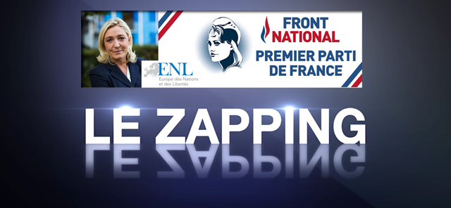 Zapping FN