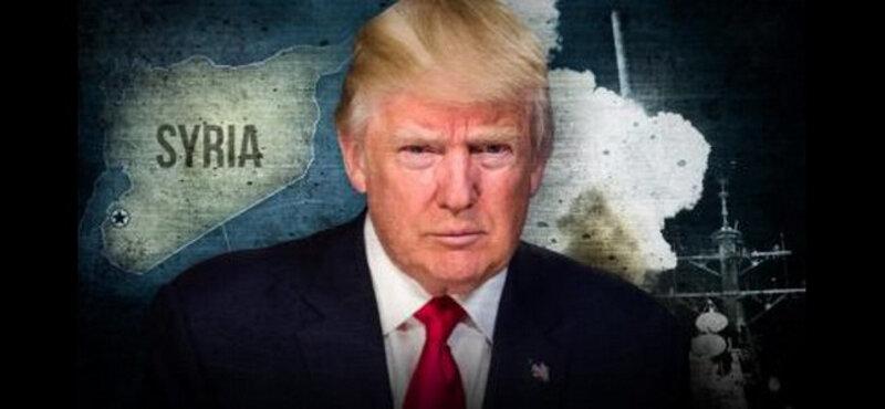 Trump-Syrie-400x225-1728x800_c