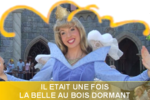 IL_ETAIT_UNE_FOIS_LA_BELLE_AU_BOIS_DORMANT