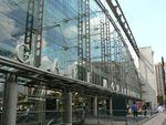 Gare_Montparnasse_Porte_Oceane-2005-08-02 (1)