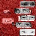 eyesforum