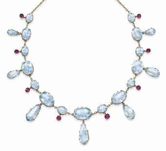 a_late_victorian_aquamarine_and_ruby_necklace_d5452180h