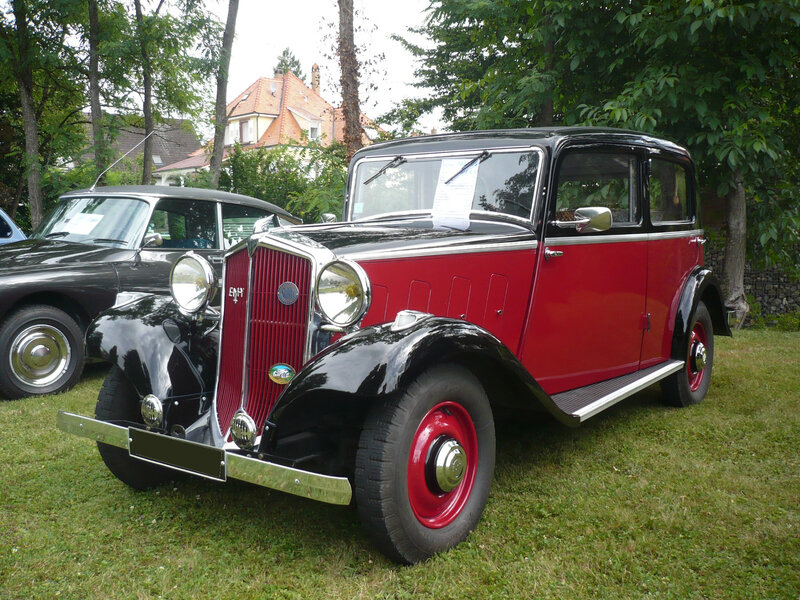 MATHIS EMY 4S 1934 Woerth (1)