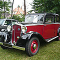 Mathis emy 4s 1934