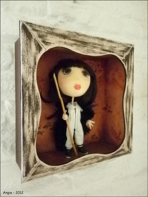 Angie_2012