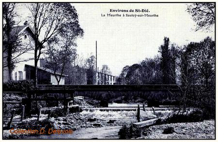 Pont_de_Saulcy_sur_Meurthe