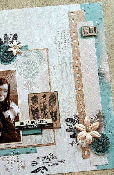 page de la douceurdans l'air Marianne38 blog (3)