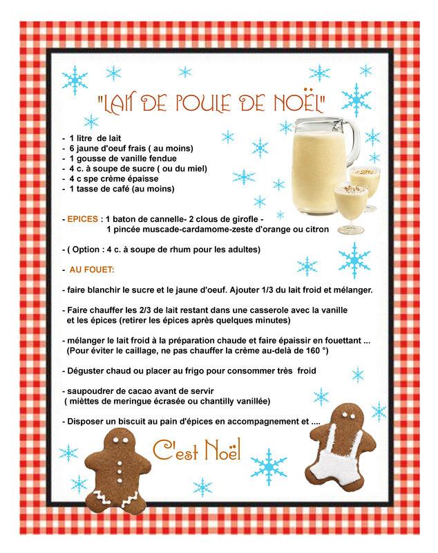 recette_lait_de_poule
