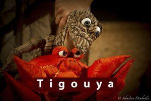 Tigouya_affiche
