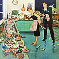 the aftermath art bye ben kimberly prins 1960