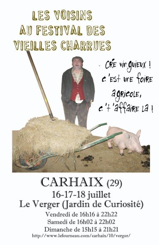 invit carhaix juil 10