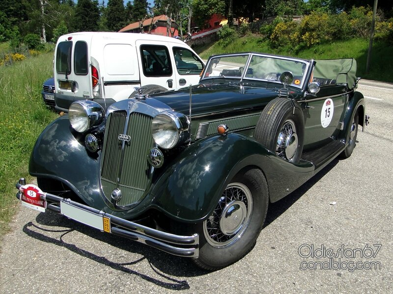 horch-853-sport-cabriolet-1936-01