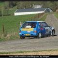 Rallye de Vervins 2010 (488)