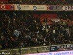 PSG___Tel_Aviv_003_copie