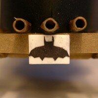 Batmobile-titre