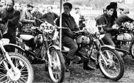 ZundappISDT1968