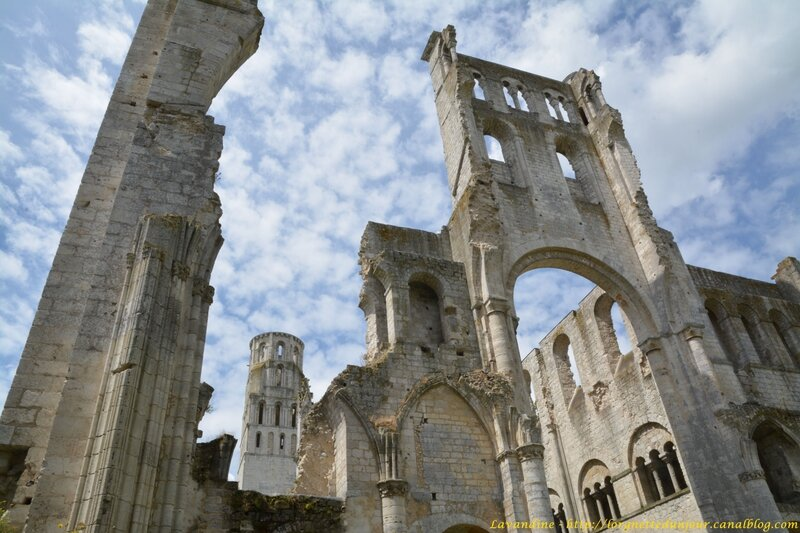 6 jumieges 13 07 16 (41)