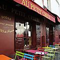 PARIS 7