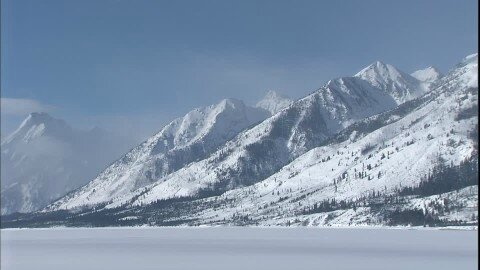 parc-national-du-grand-teton-wyoming-paysage-de-neige