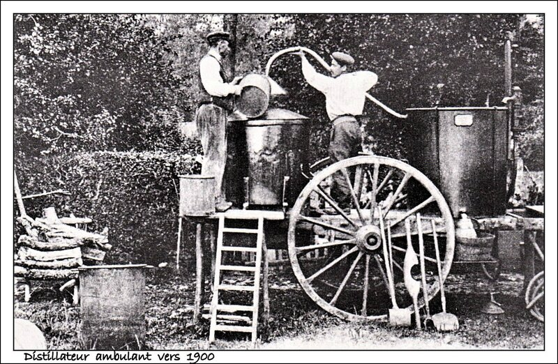 24-distilateur ambulant1900