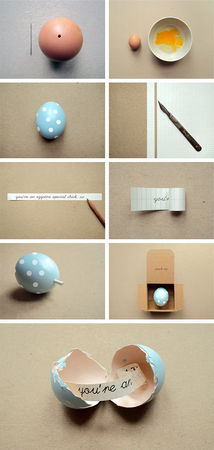 crafts_message_inside_an_egg_1