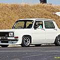 Simca 1000 Rallye 2_27 - 1976 [F] HL_GF
