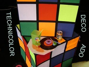 COLOR_CUBES