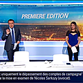 pascaledelatourdupin09.2016_02_17_premiereditionBFMTV