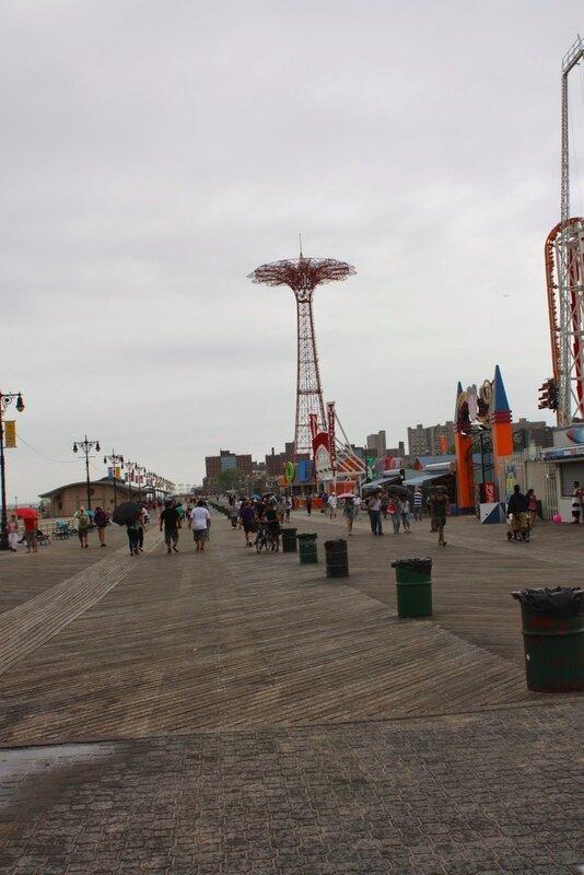 J7 - 04 juillet 2014 Coney Island (17).JPG